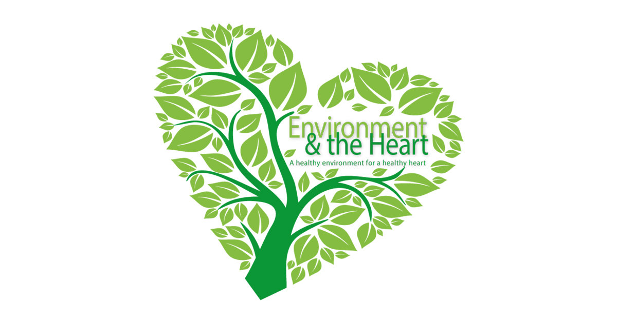 women health and the environment essay A project of the us department of health and human services office on women's health skip developing a positive body image and a healthy mental attitude is.