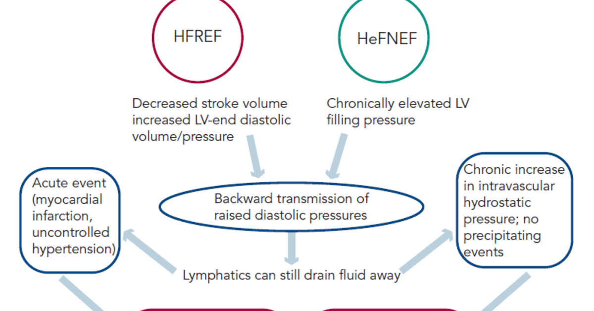 management of fluid overload in chronic The authors concluded that chronic fluid overload is an important risk factor for given the importance of management of fluid overload medscape - jun 22.