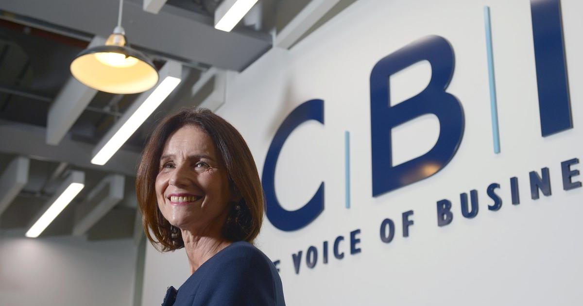 cbi policies