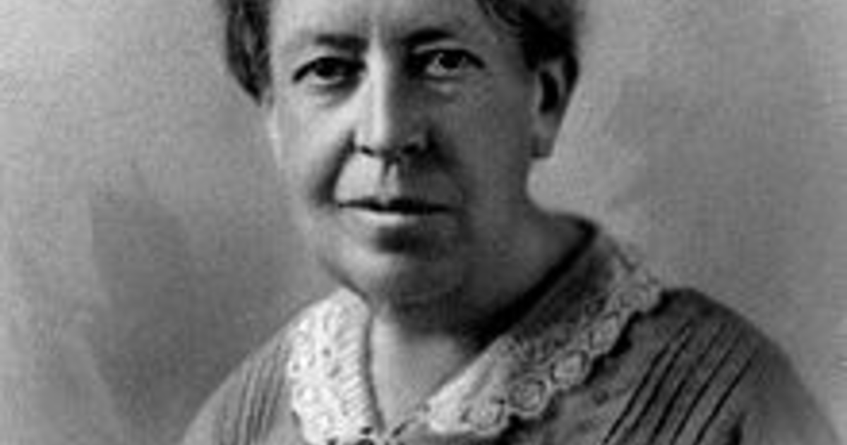 an analysis of the report on mary whiton calkins an american philosopher and psychiatrist A new student award recognizes and honours mary whiton calkins as history in the making: ubc psychology students american psychologist and philosopher who was.
