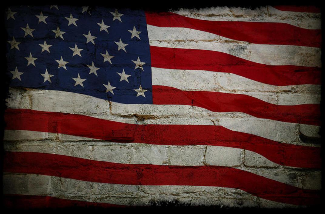 American graffiti ricky barnard