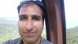Tariq Shafi