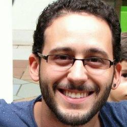 Ricardo Costa Moura