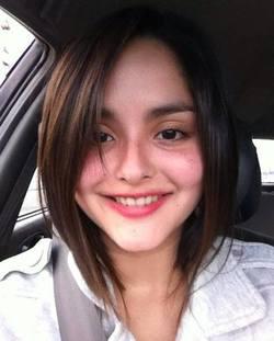 Karla Muñoz Saldías