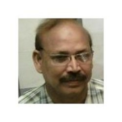 Dr Syed Shakeel Ahmad