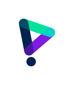 Pulsenotes.com