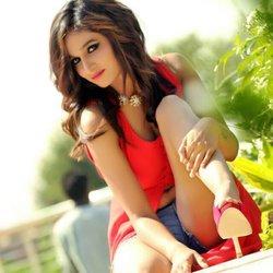 Riya Shetty