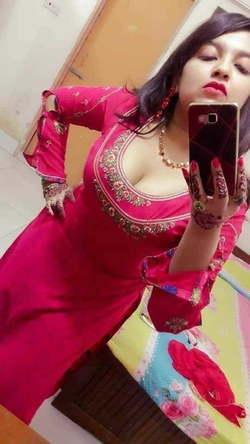 Raveena Shah