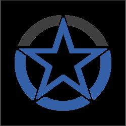 Star Gigolo Club